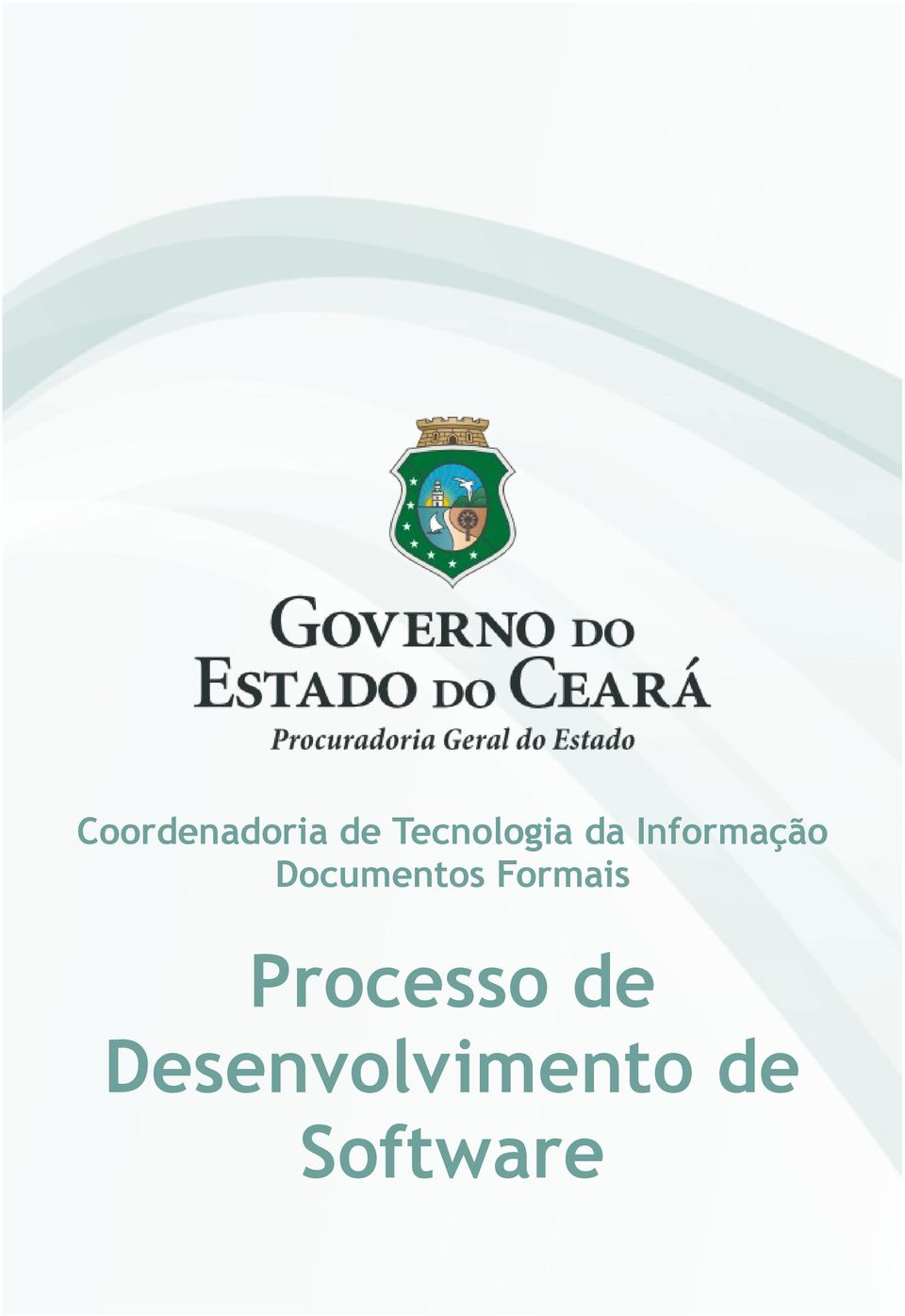 Documentos Formais