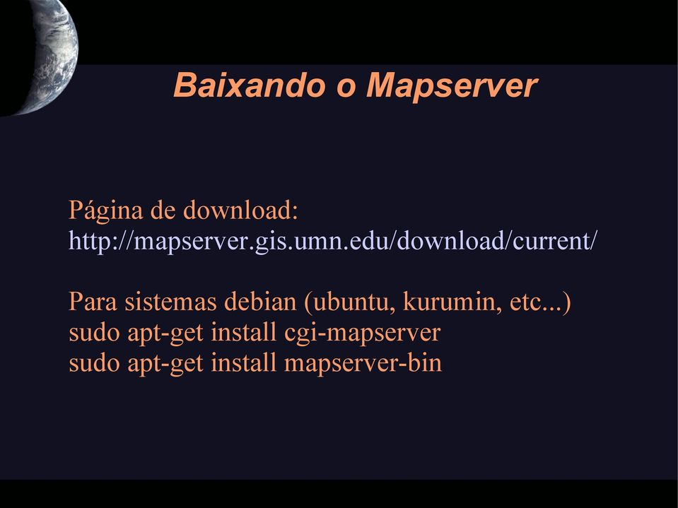 edu/download/current/ Para sistemas debian
