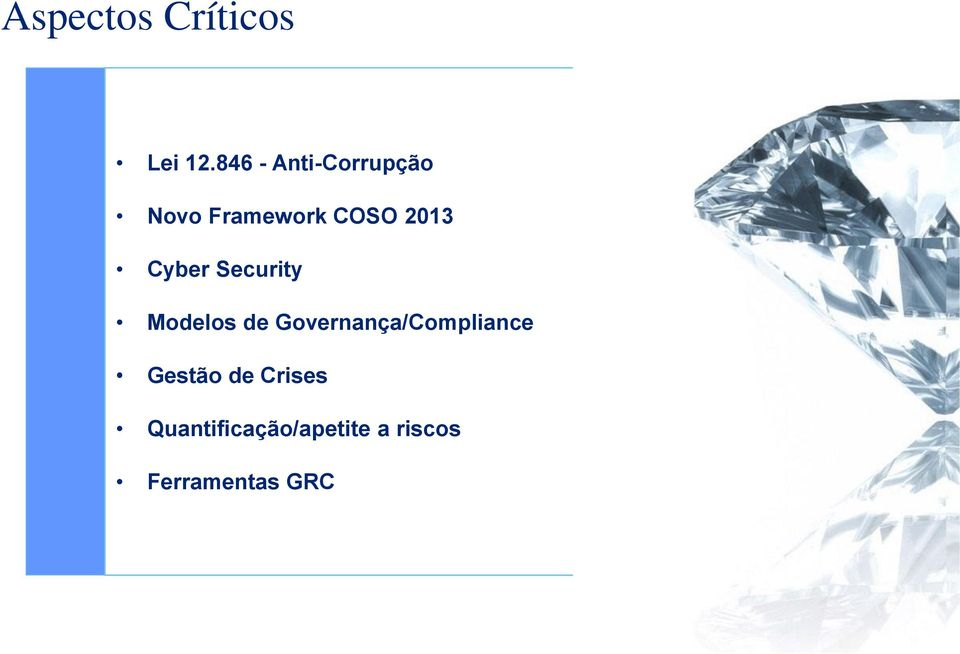 Cyber Security Modelos de