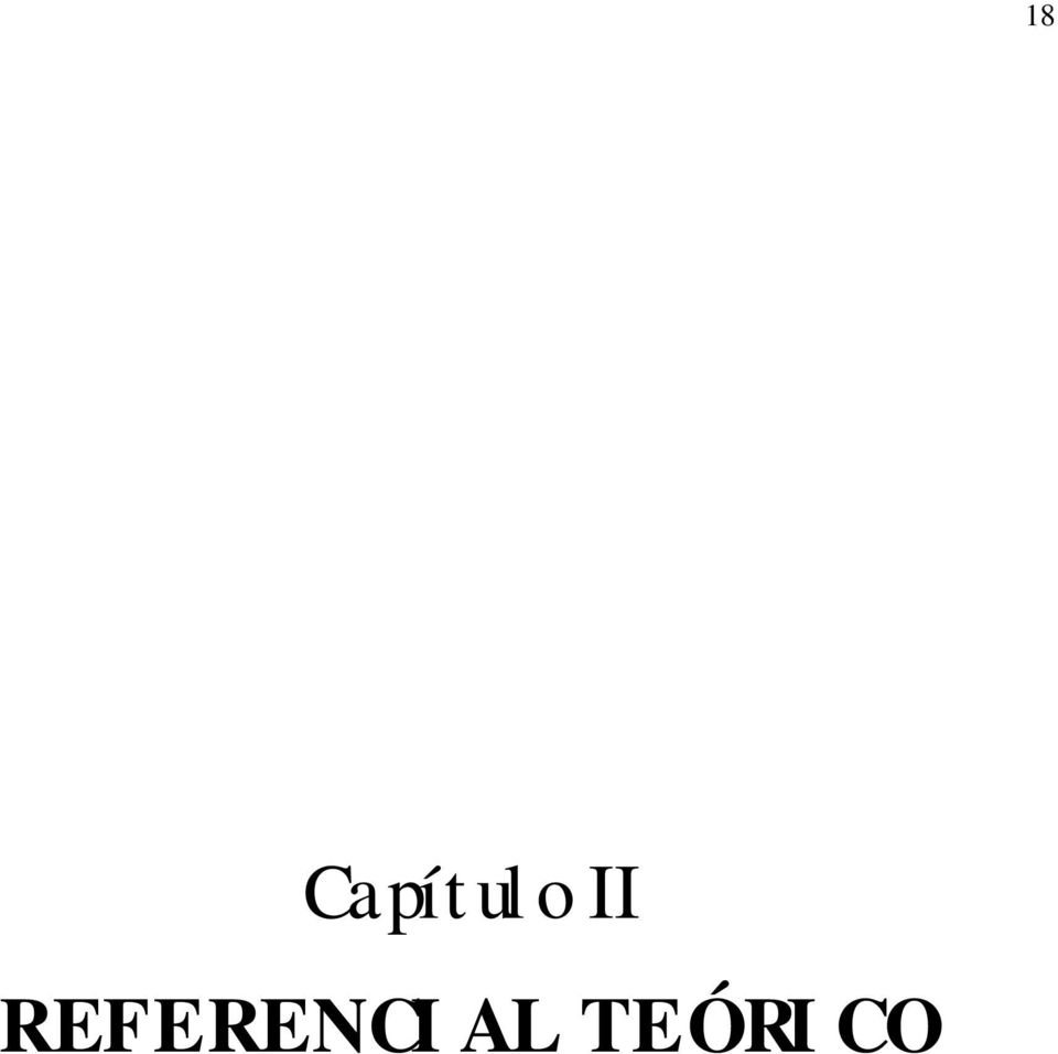 REFERENCI