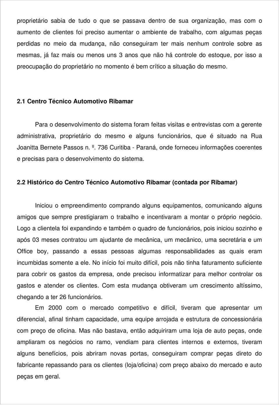 mesmo. 2.