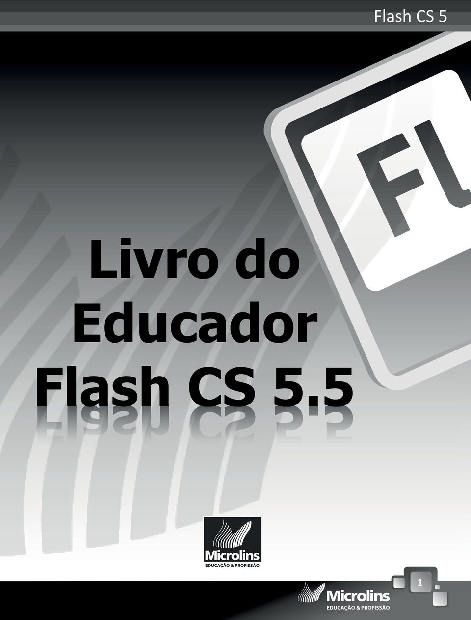 Educador Flash
