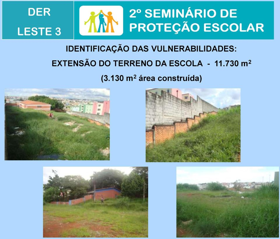 DO TERRENO DA ESCOLA - 11.
