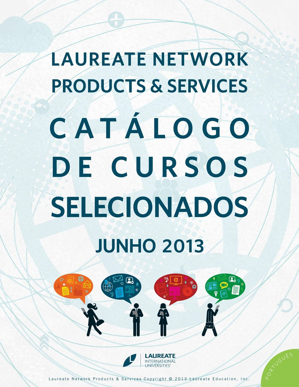 Network Product & Service