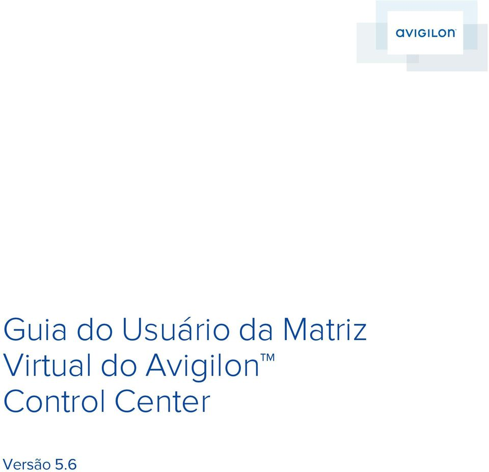do Avigilon