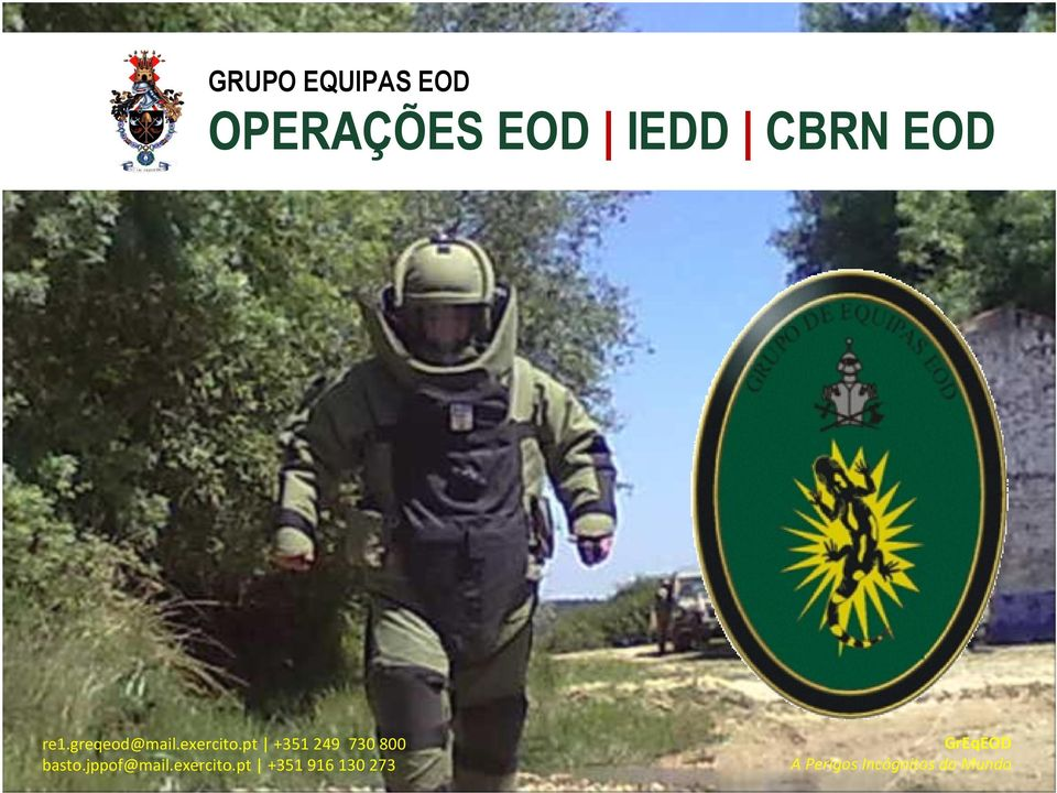 greqeod@mail.exercito.