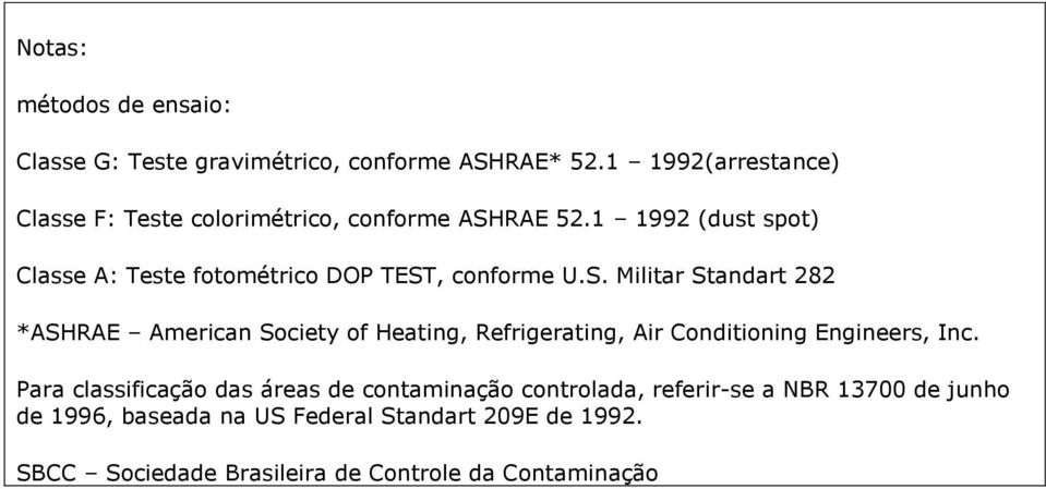 american society of heating refrigerating and air conditioning engineers pdf