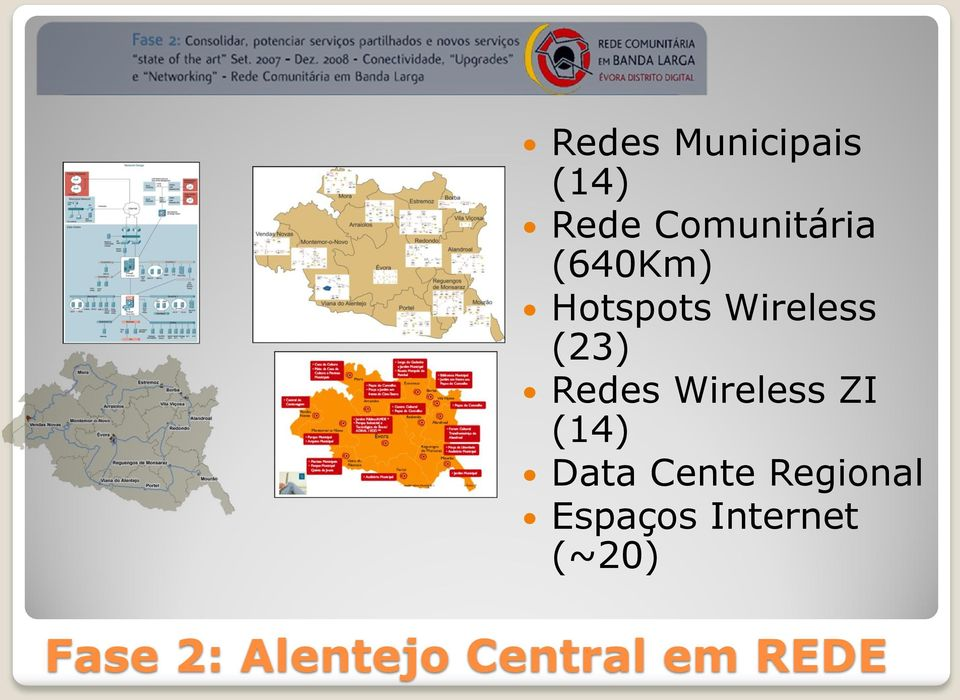 Wireless ZI (14) Data Cente Regional