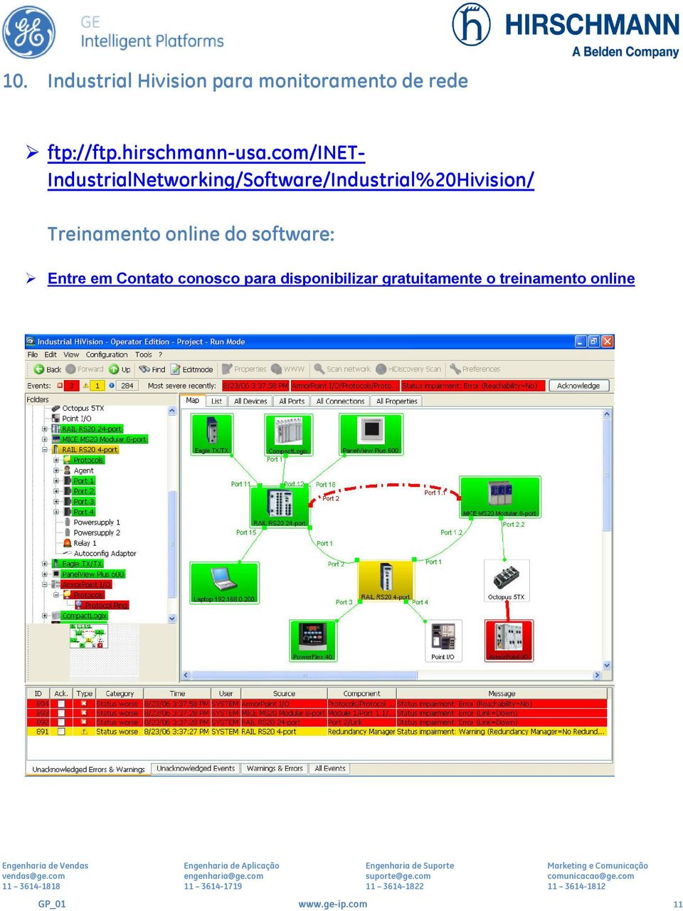 com/inet- IndustrialNetworking/Software/Industrial%20Hivision/