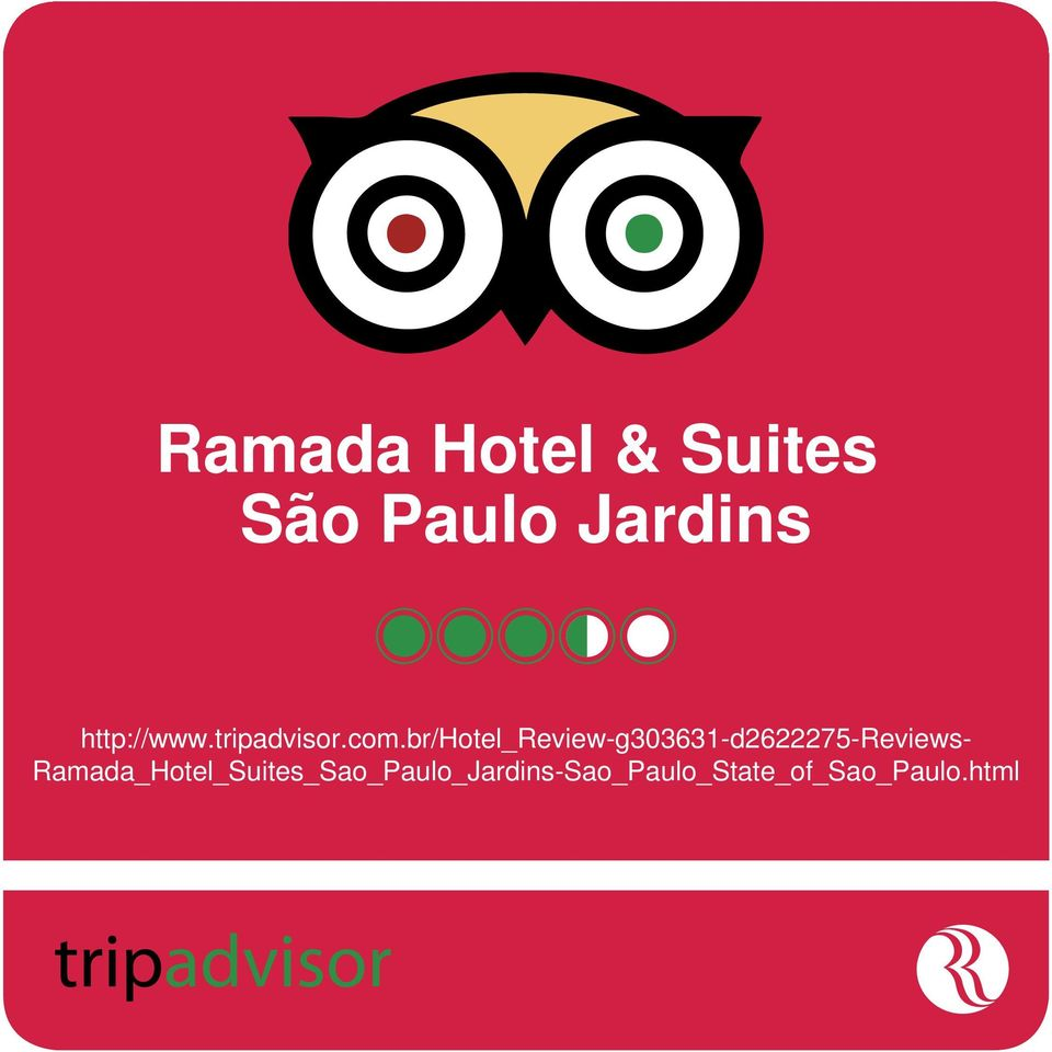 br/hotel_review-g303631-d2622275-reviews-