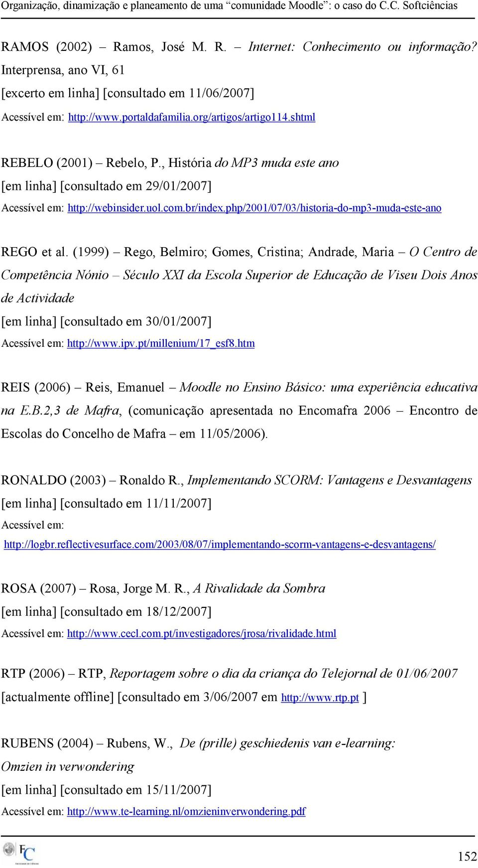 php/2001/07/03/historia-do-mp3-muda-este-ano REGO et al.