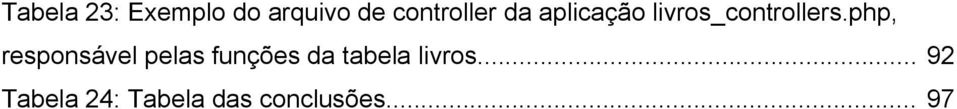 livros_controllers.