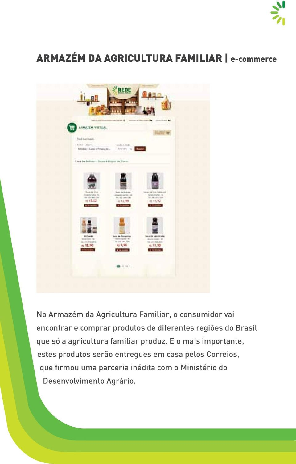 agricultura familiar produz.