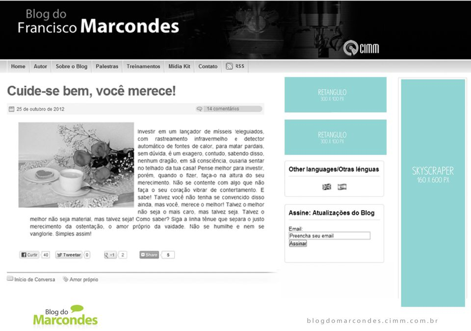 do Marcondes blogdomarcondes.