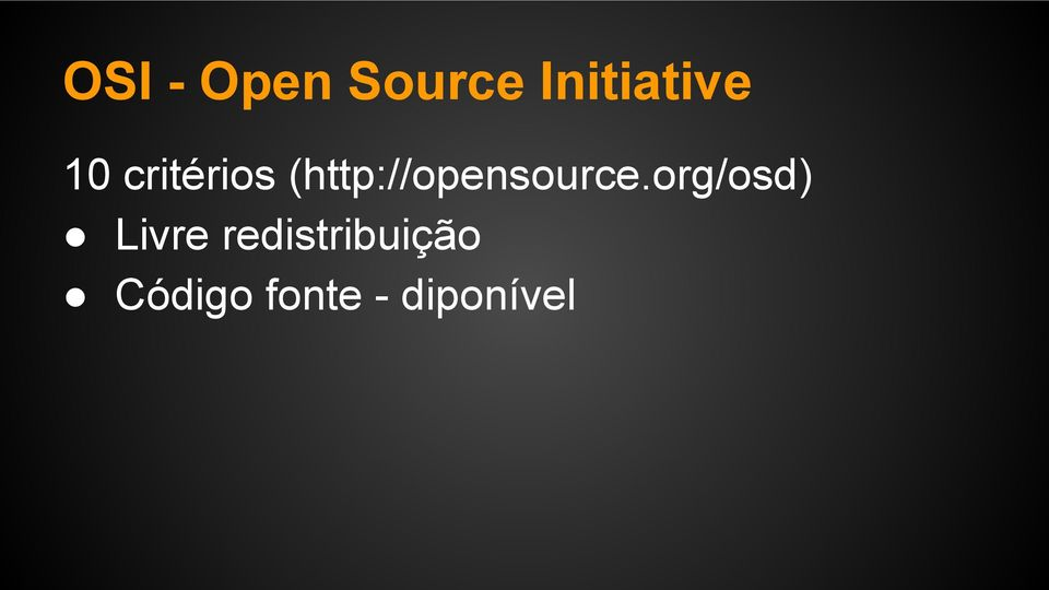 (http://opensource.