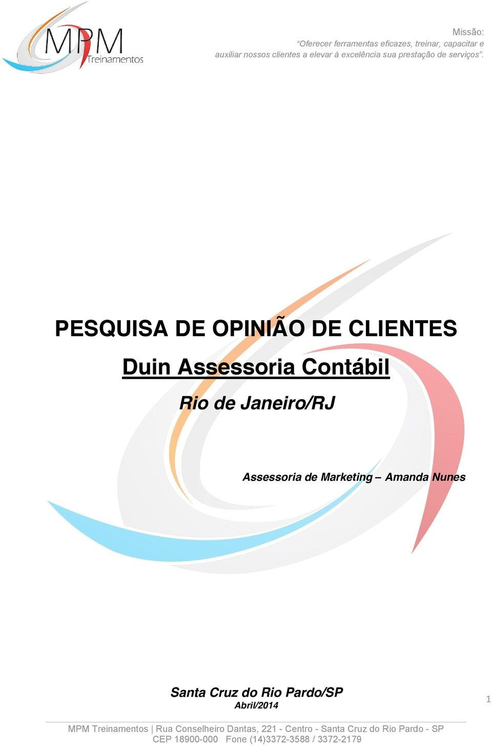 Assessoria de Marketing Amanda Nunes