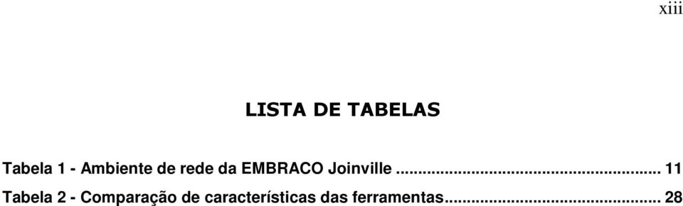 Joinville.