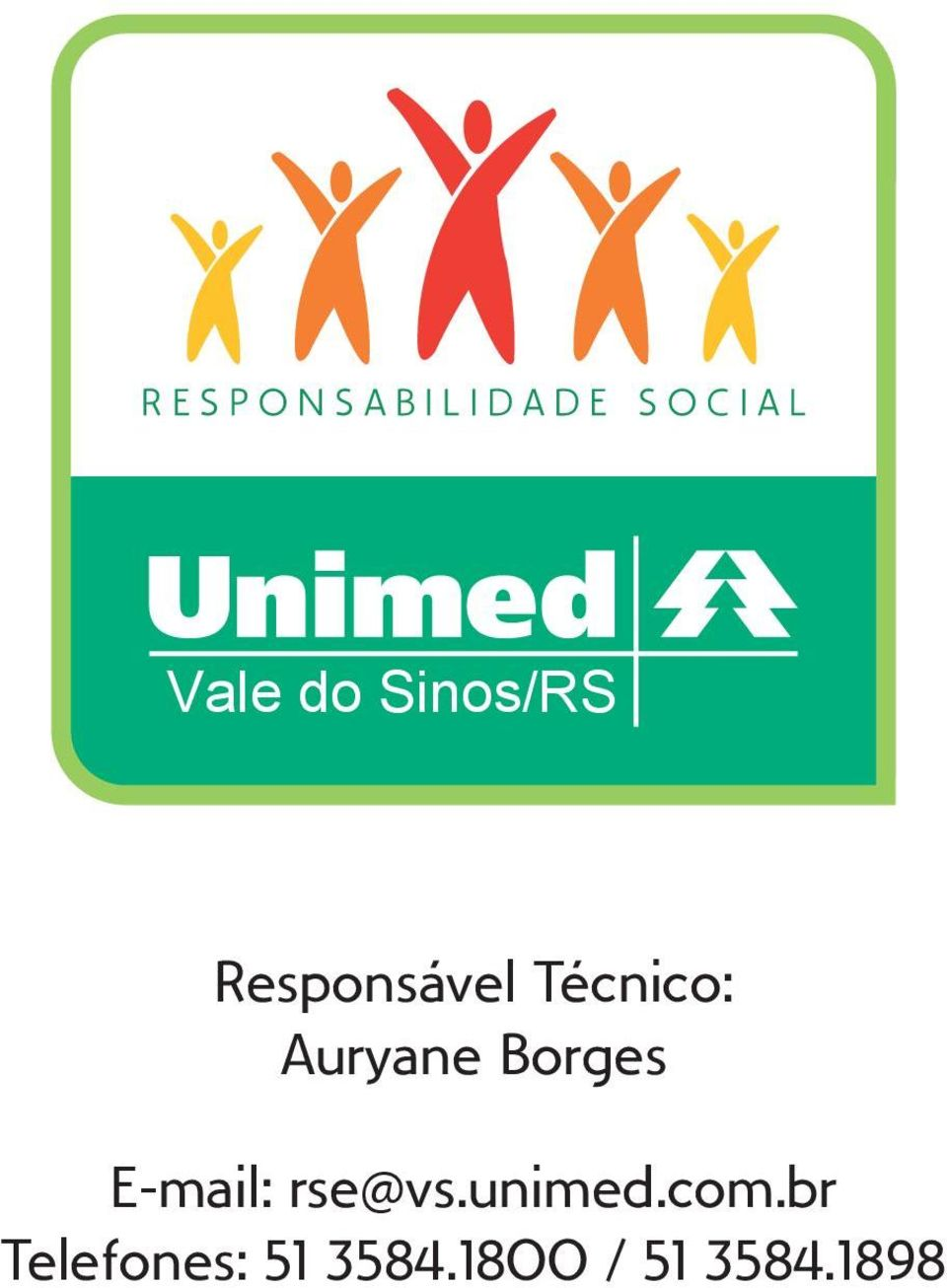 rse@vs.unimed.com.