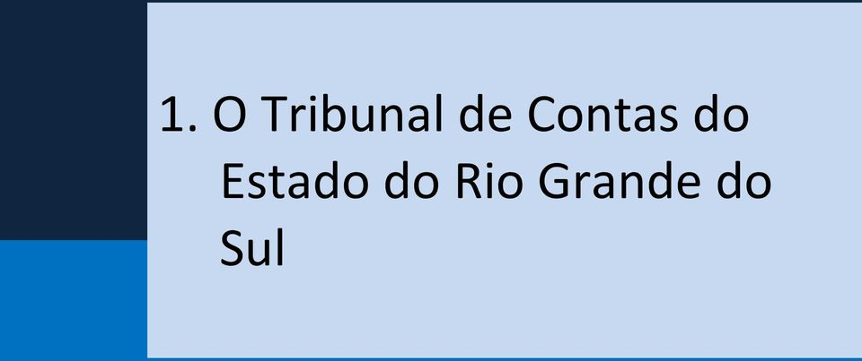 Estado do Rio