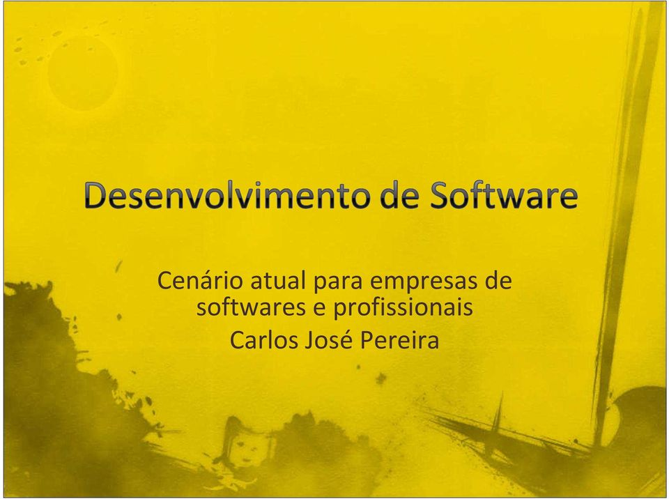 softwares e