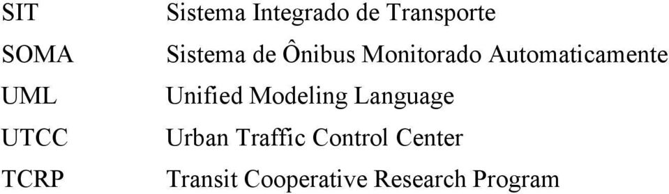 Automaticamente Unified Modeling Language Urban