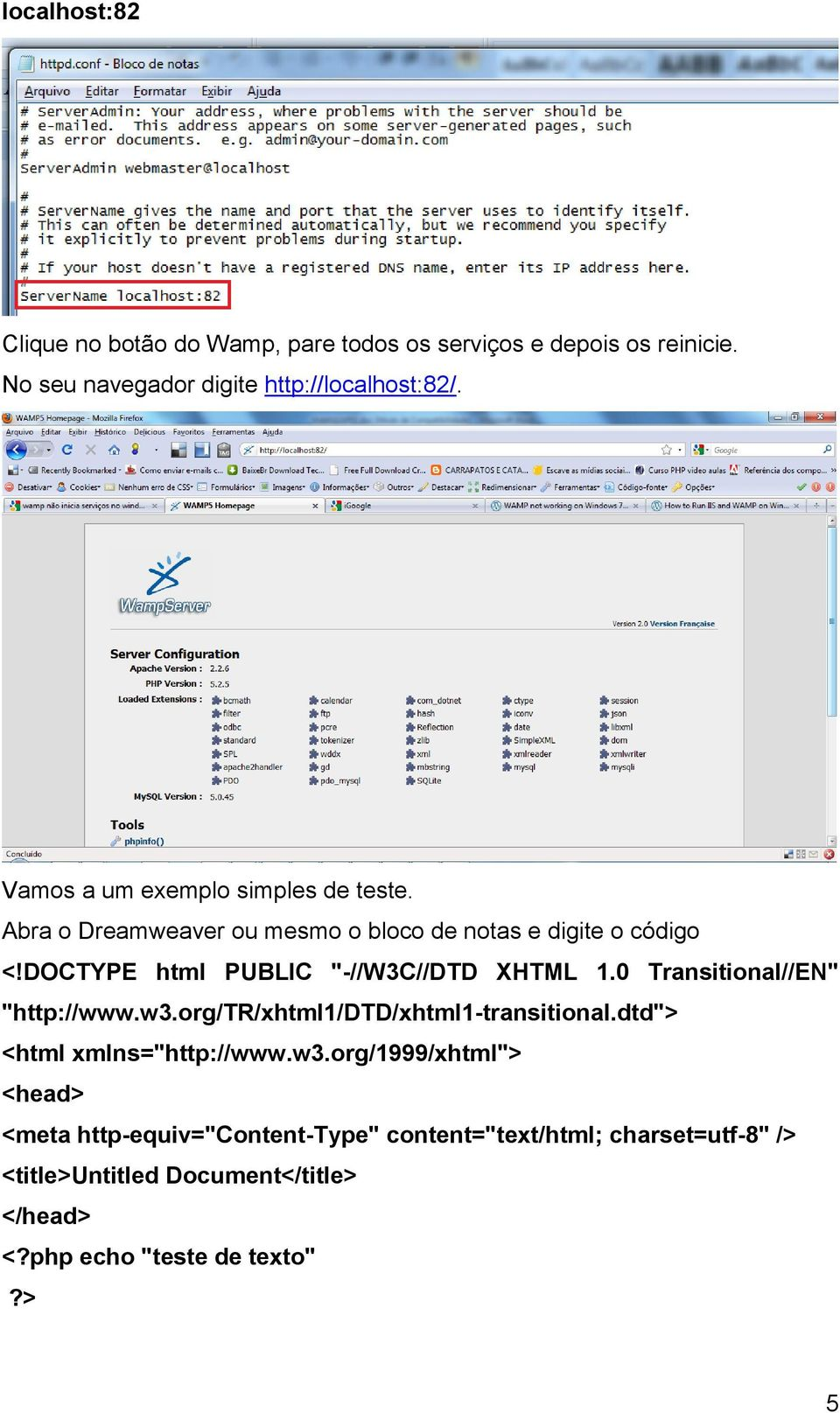 "DOCTYPE html PUBLIC ""-//W3C//DTD XHTML 1.0 Transitional//EN"" ""http://www.w3.org/tr/xhtml1/dtd/xhtml1-transitional."
