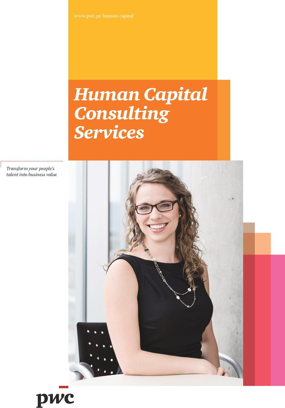 Capital Consulting Services