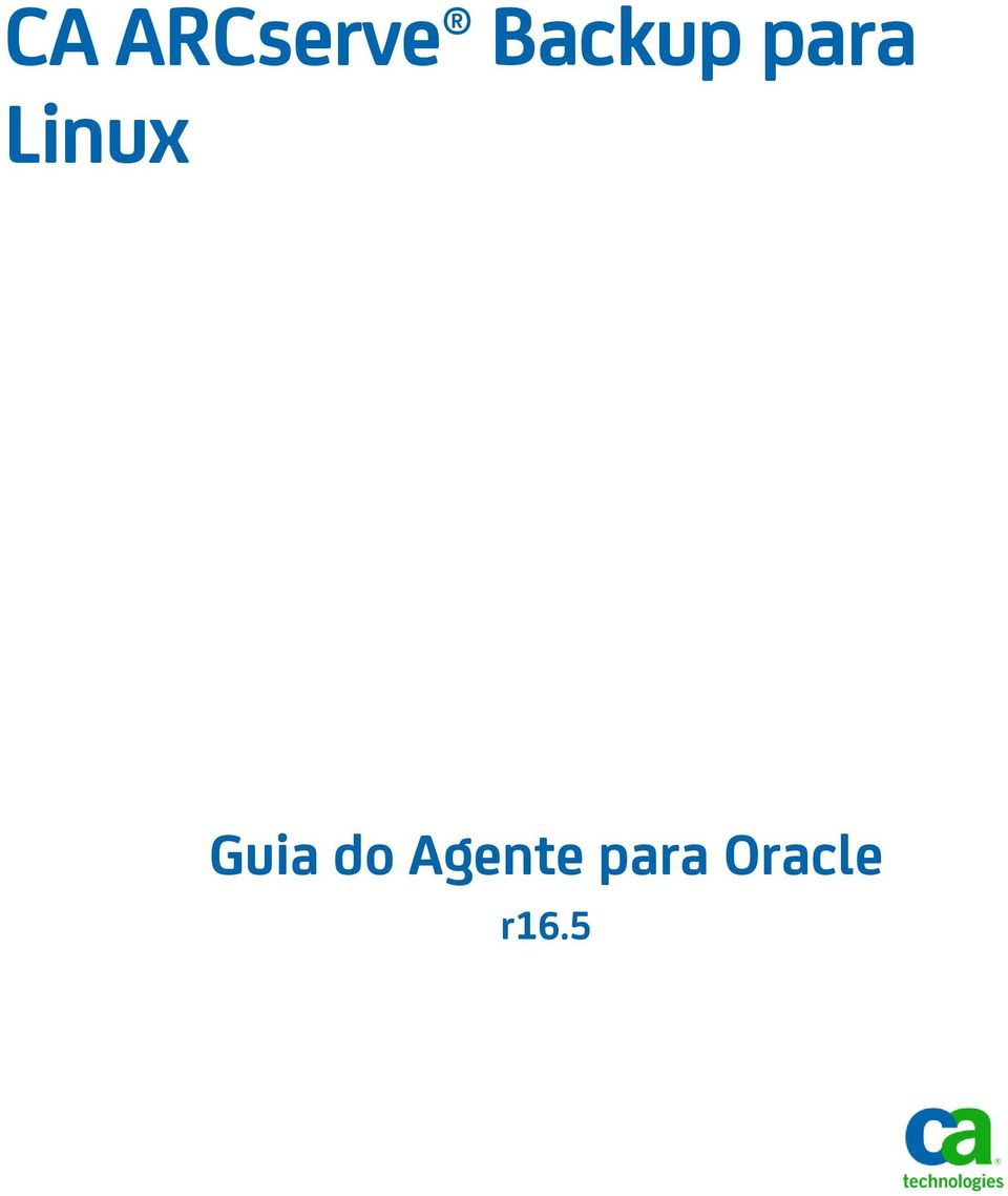 Linux Guia do