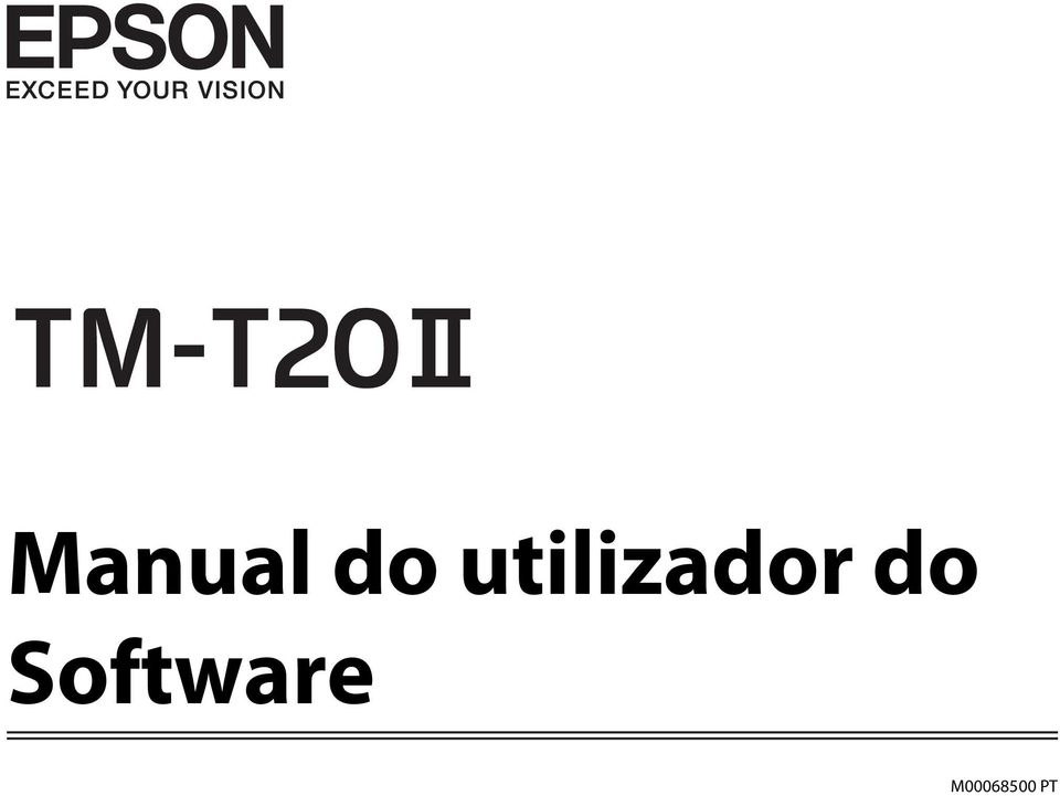 do Software