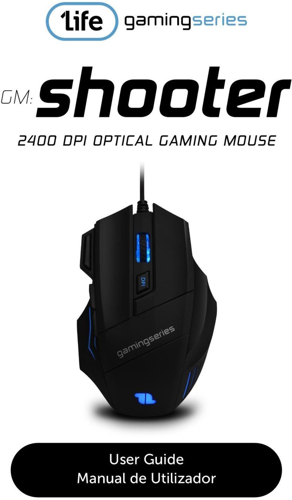 MOUSE User