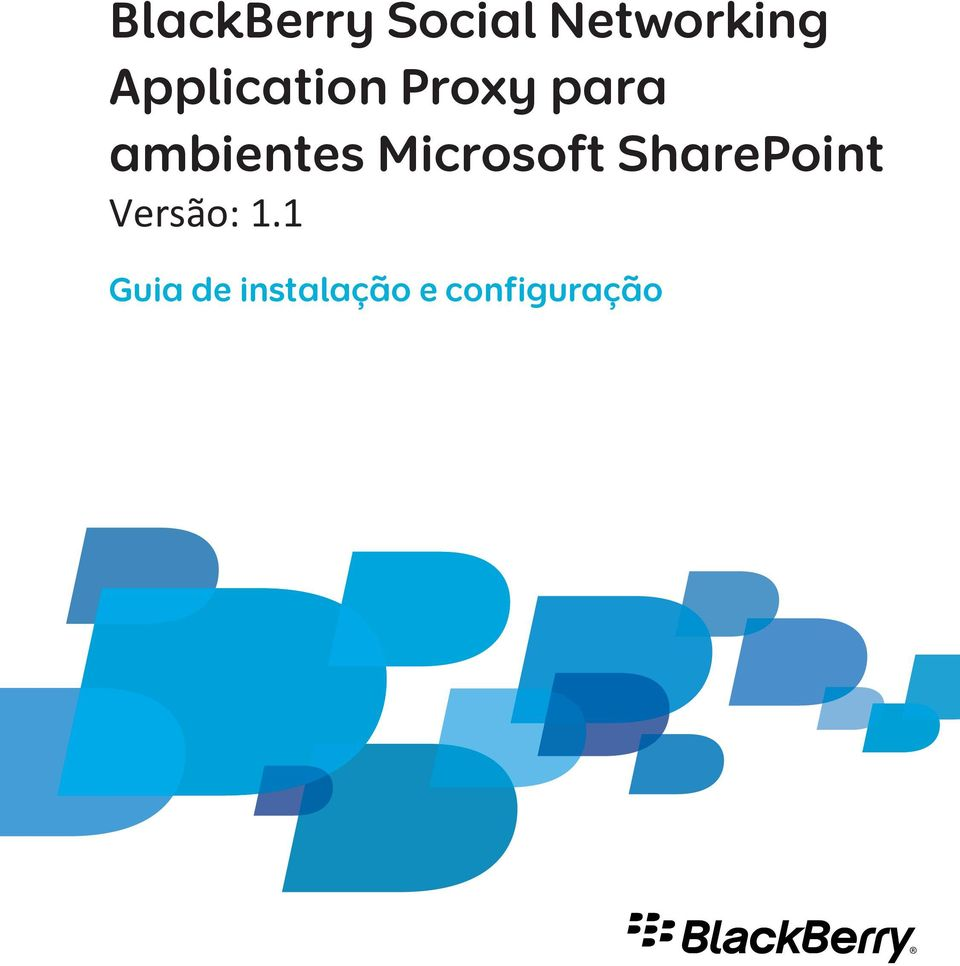 ambientes Microsoft SharePoint
