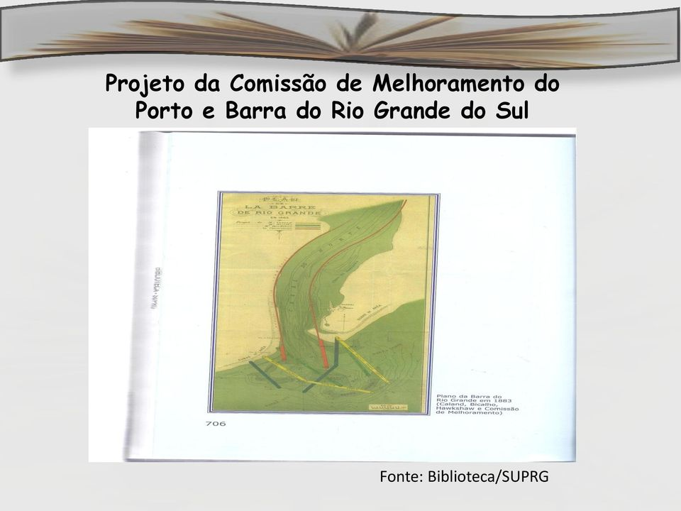 Barra do Rio Grande do