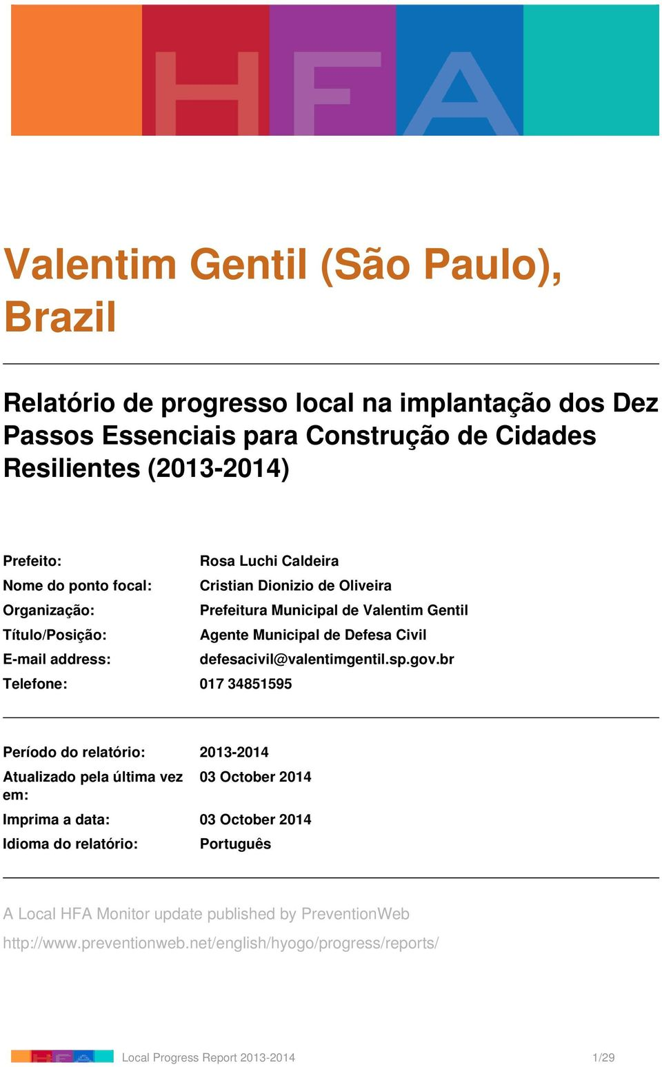 defesacivil@valentimgentil.sp.gov.