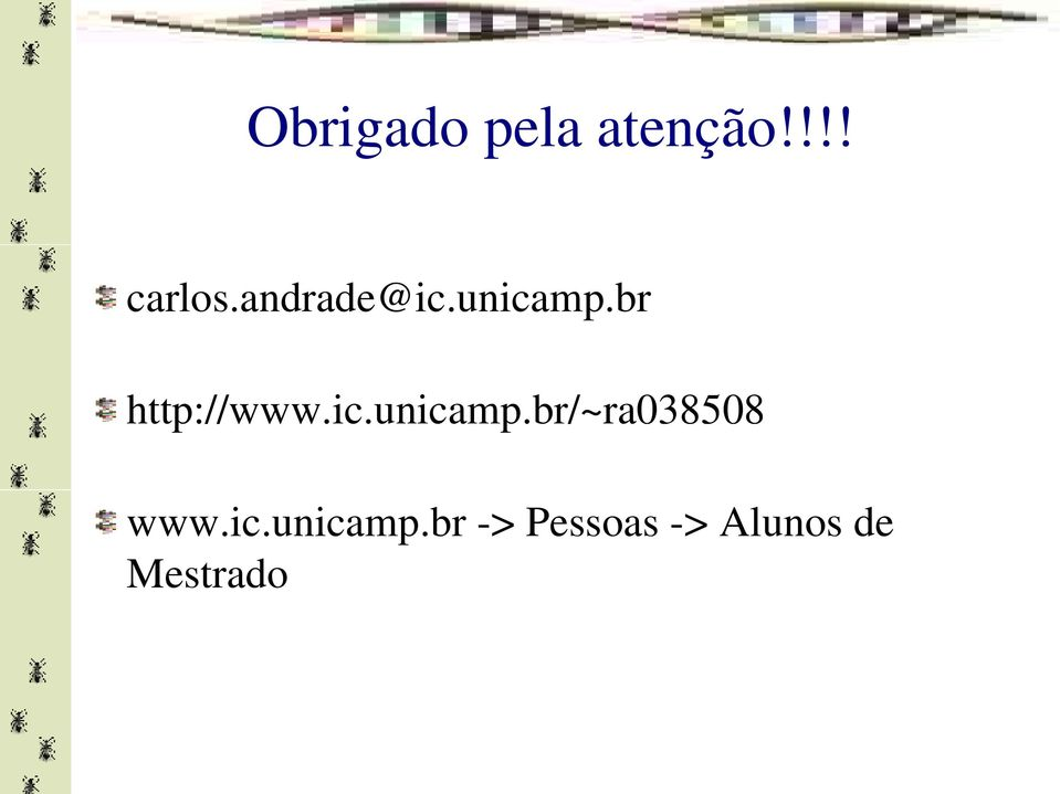 ic.unicamp.