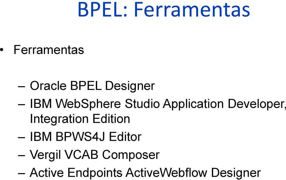 ibm integration designer tutorial pdf