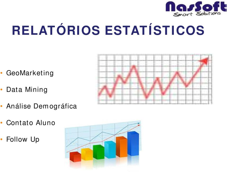 GeoMarketing Data