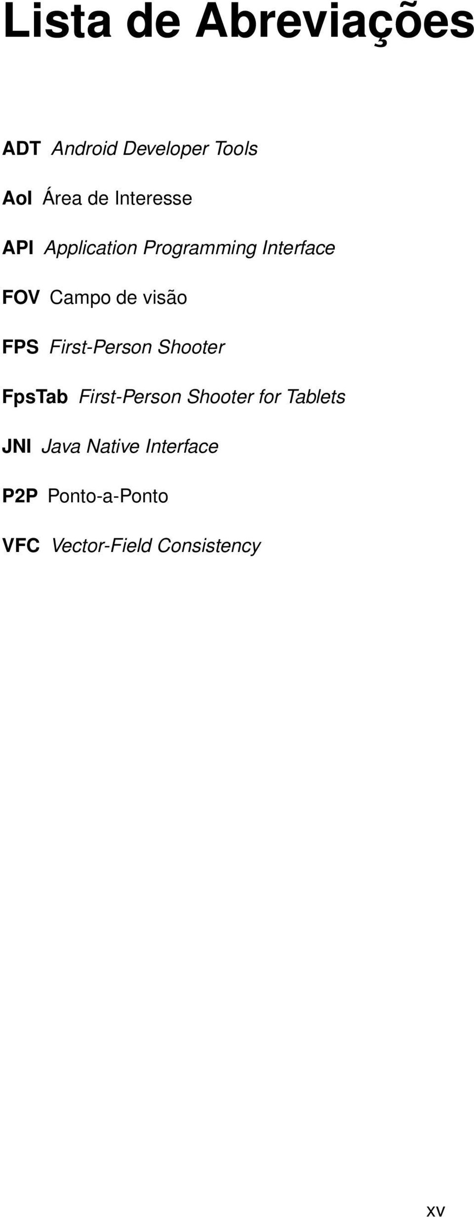 FPS First-Person Shooter FpsTab First-Person Shooter for Tablets