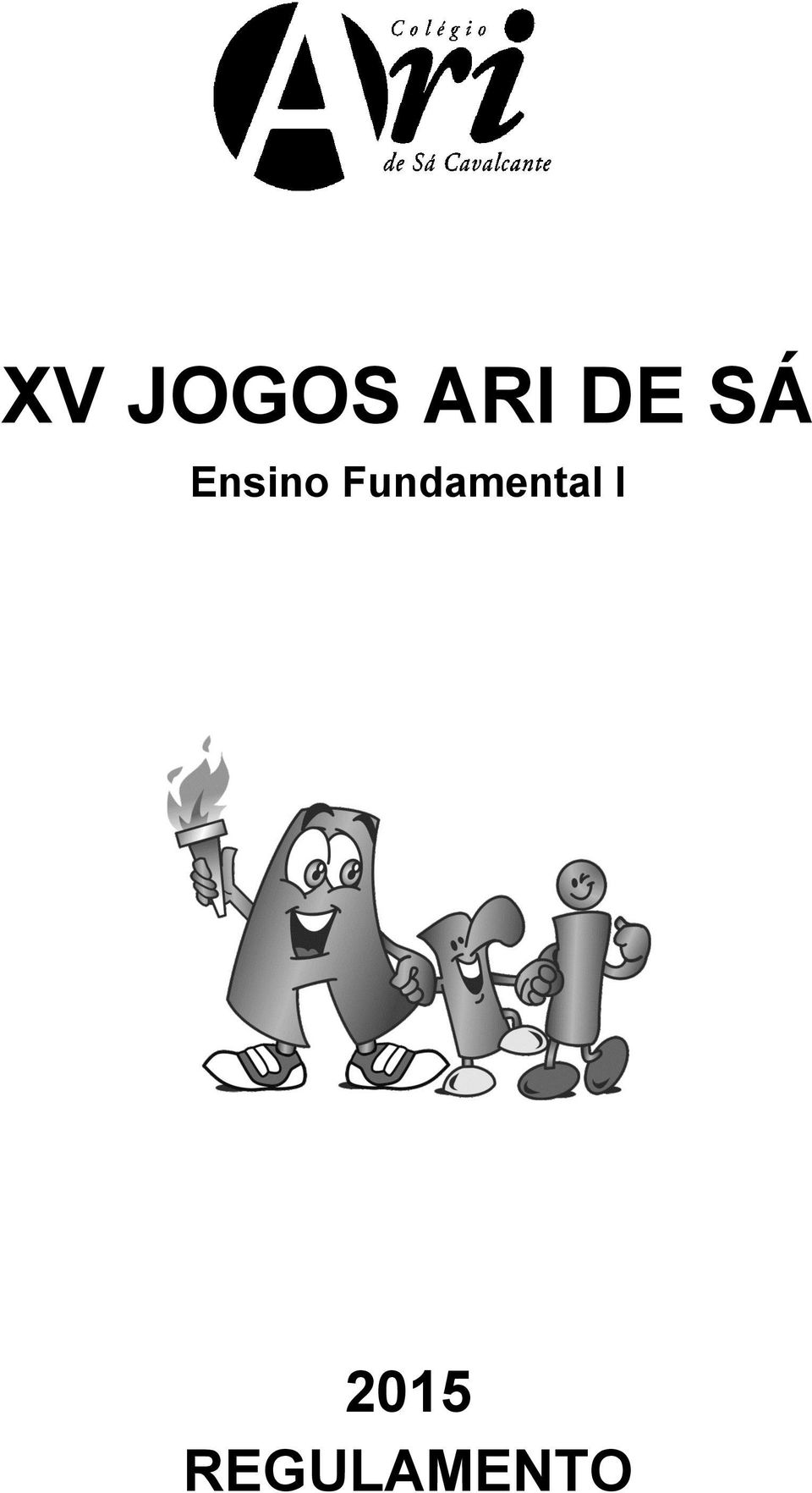 Fundamental I