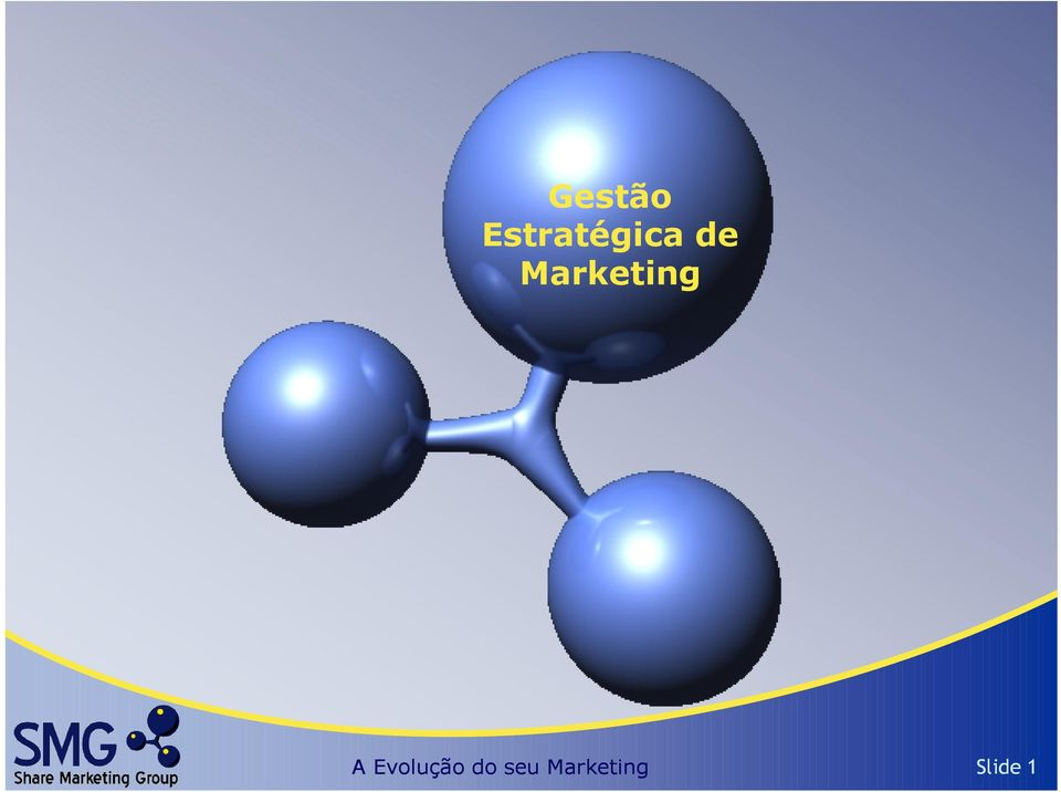 Marketing A