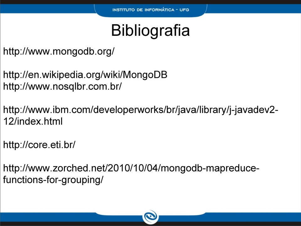 com/developerworks/br/java/library/j-javadev2-12/index.