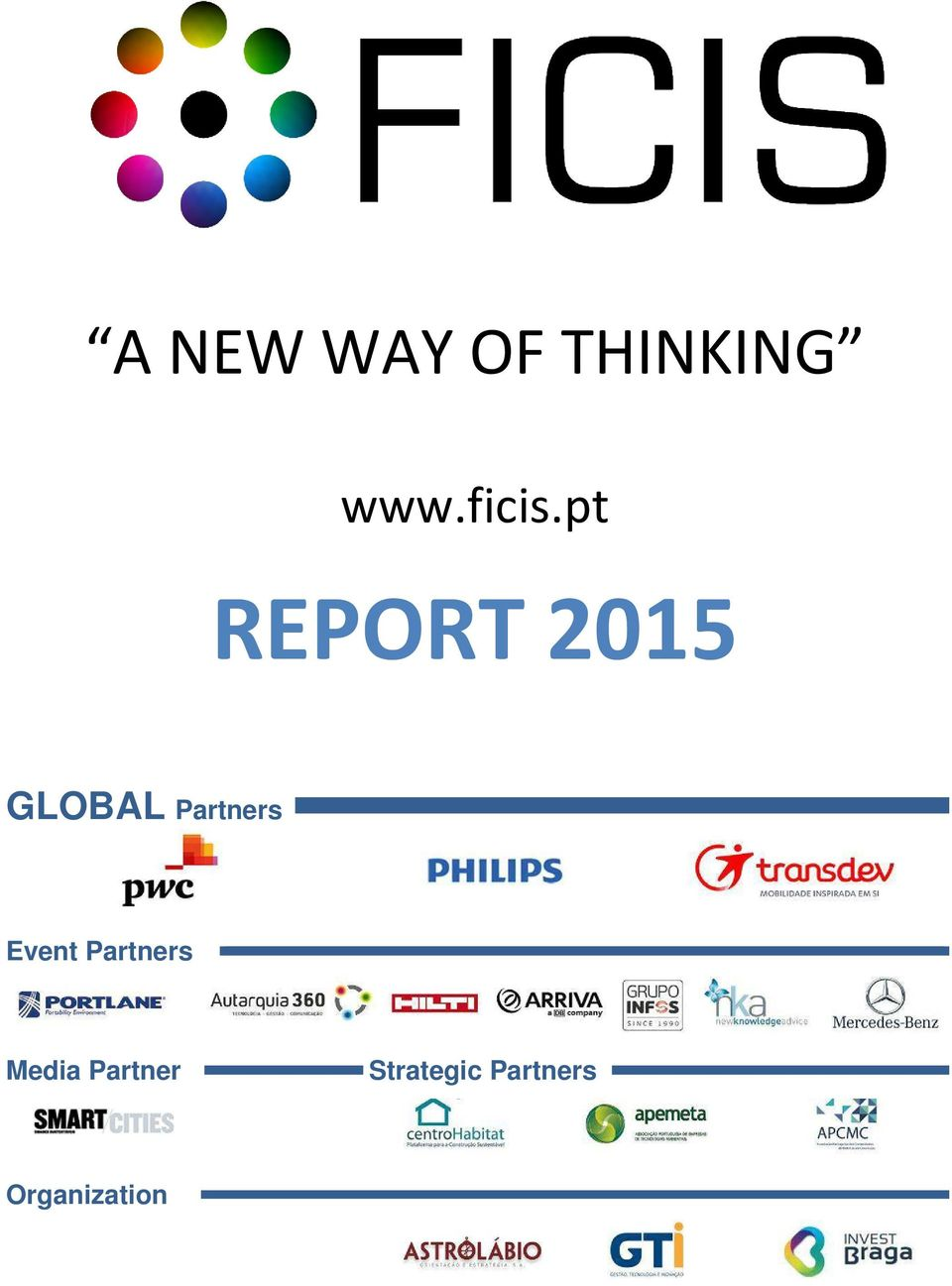 pt REPORT 2015 GLOBAL Partners