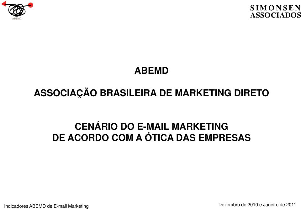 MARKETING DE ACORDO COM A ÓTICA DAS