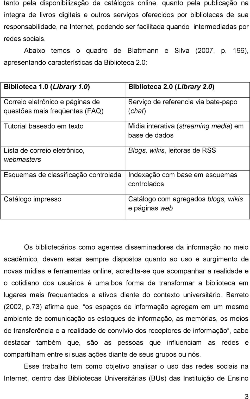 0 (Library 2.