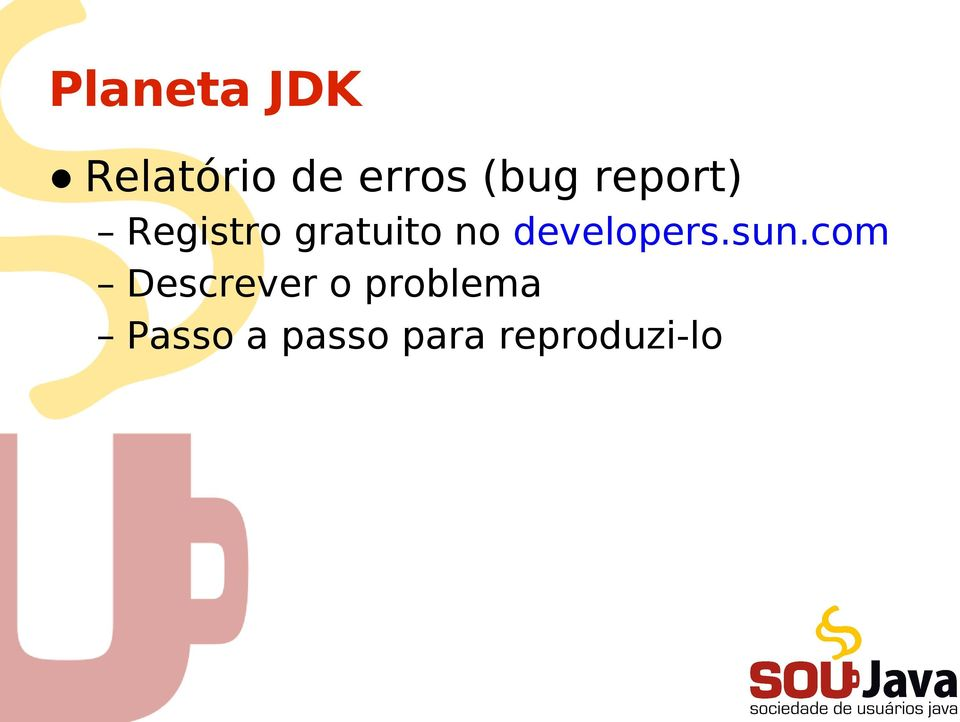 developers.sun.
