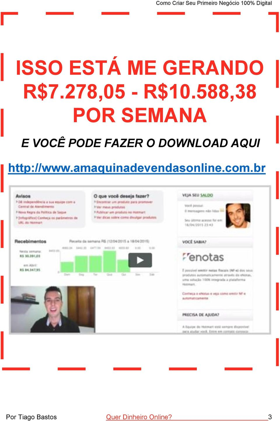 DOWNLOAD AQUI http://www.