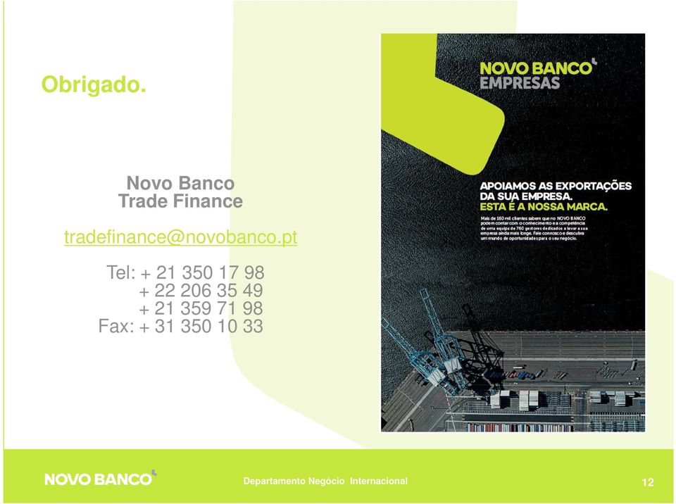 tradefinance@novobanco.