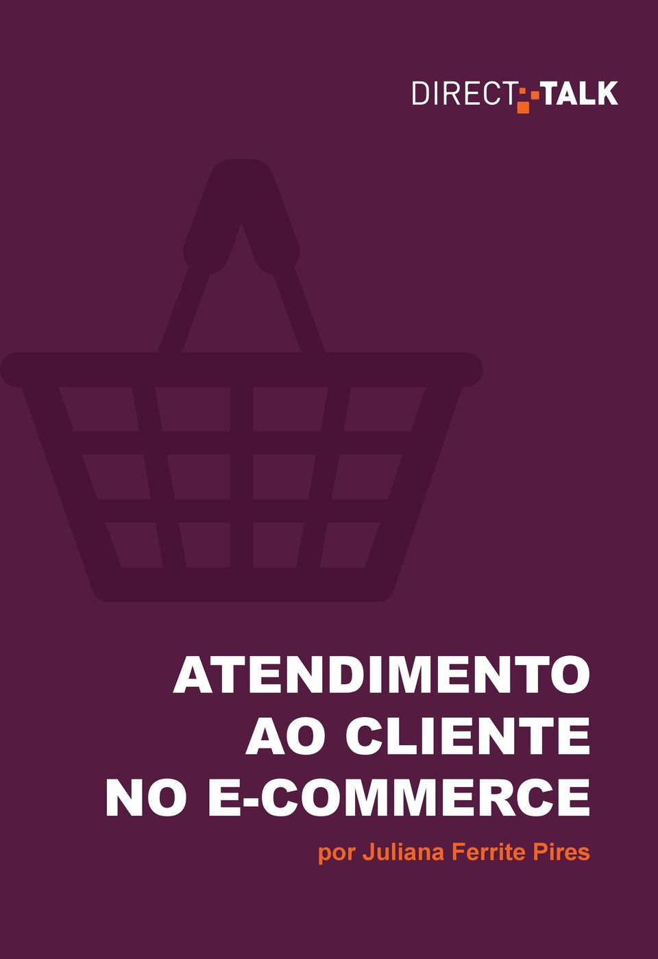 E-COMMERCE por
