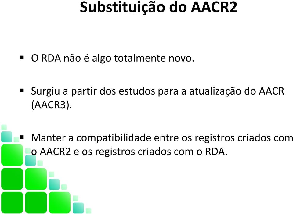 (AACR3).