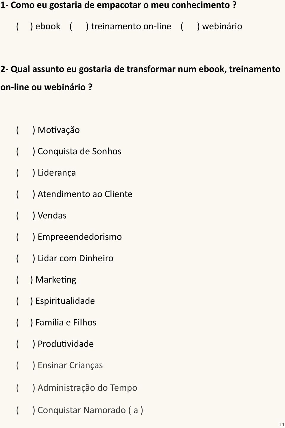 on-line ou webinário?
