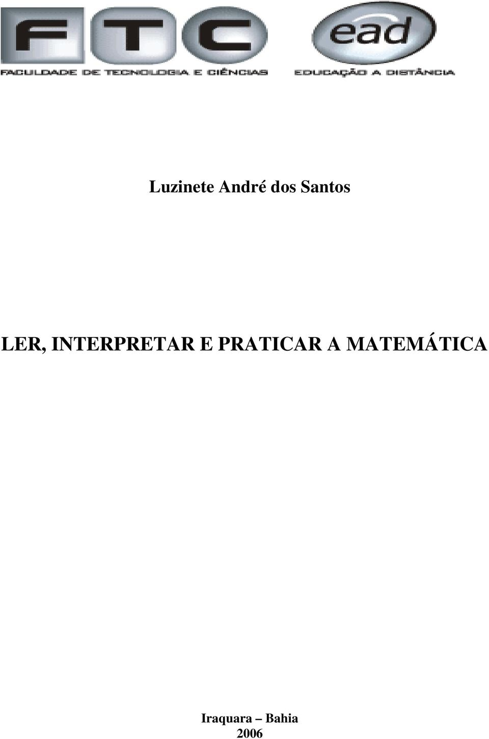 INTERPRETAR E